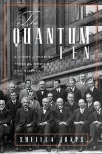 Quantum_Ten