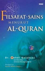 m-filsafat-sains-menurut-al-quran