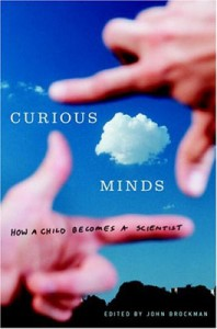 Curious Mind. jpg