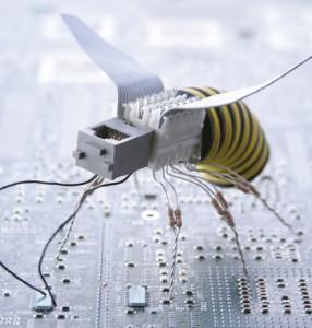 NanotechnologyImage